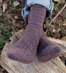 Woodcutter-Socks_detail1_small