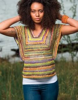 crochet12