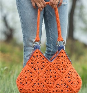 crochet15