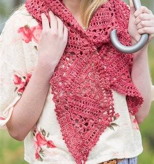 crochet16