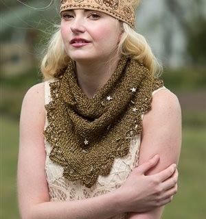 crochet19