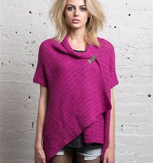 crochet23