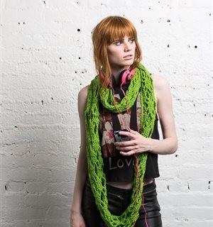 crochet25