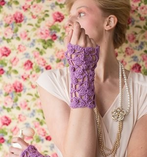 crochet28