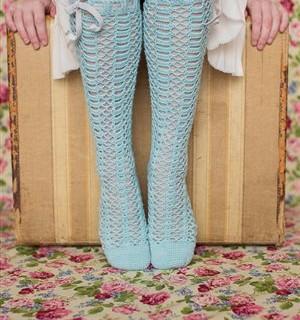 crochet29