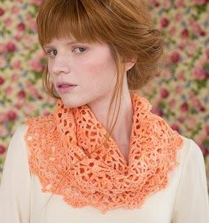 crochet31