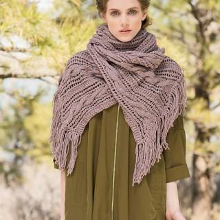 knit13