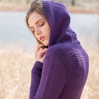 knit9