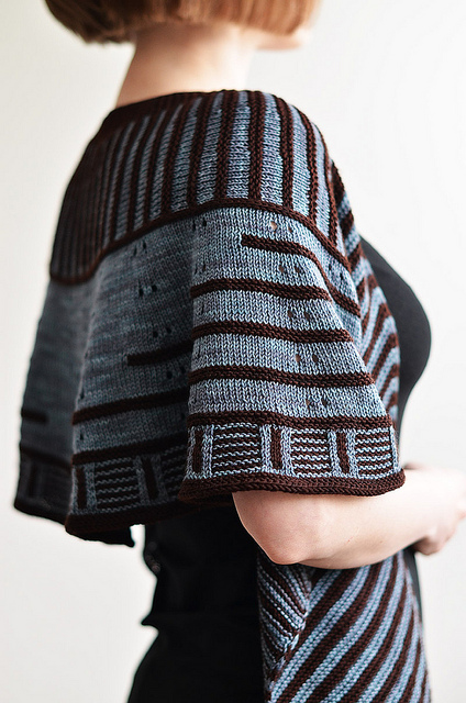 http://www.ravelry.com/patterns/library/rockefeller-2