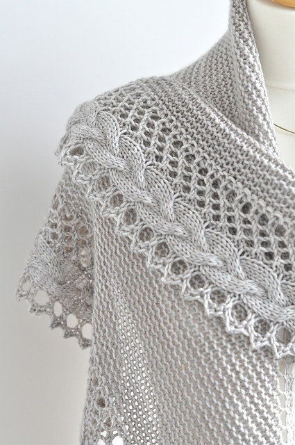 http://www.ravelry.com/projects/moonlit/french-cancan