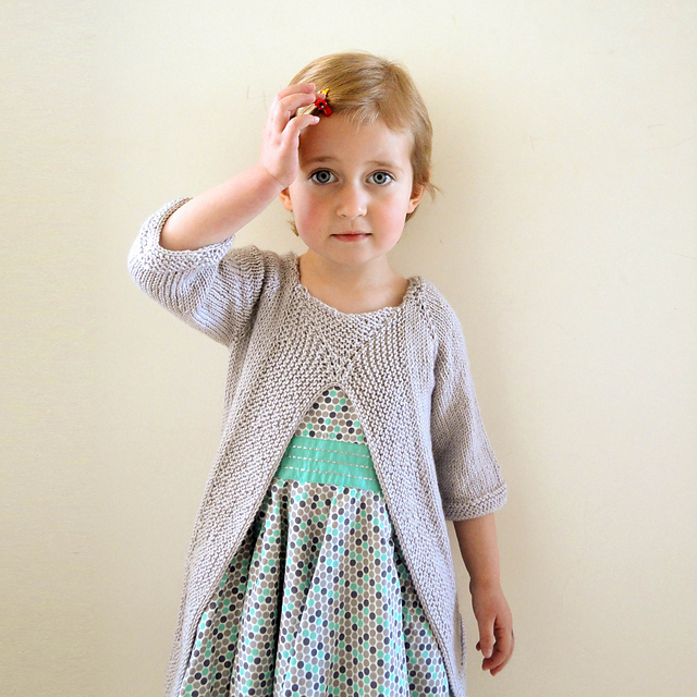 http://www.ravelry.com/patterns/library/leksak-tunic