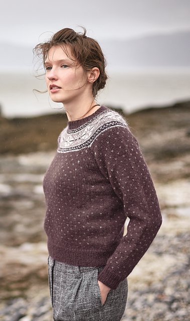 http://www.ravelry.com/patterns/library/rainey-2