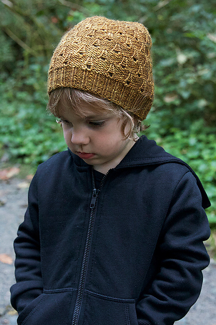 http://www.ravelry.com/patterns/library/precipitation-3