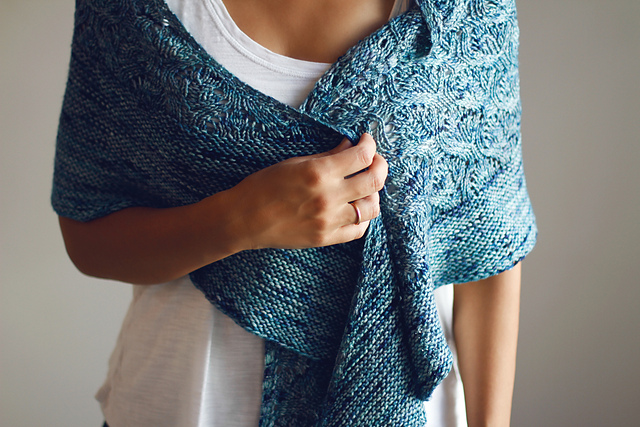 http://www.ravelry.com/patterns/library/coastal-walk