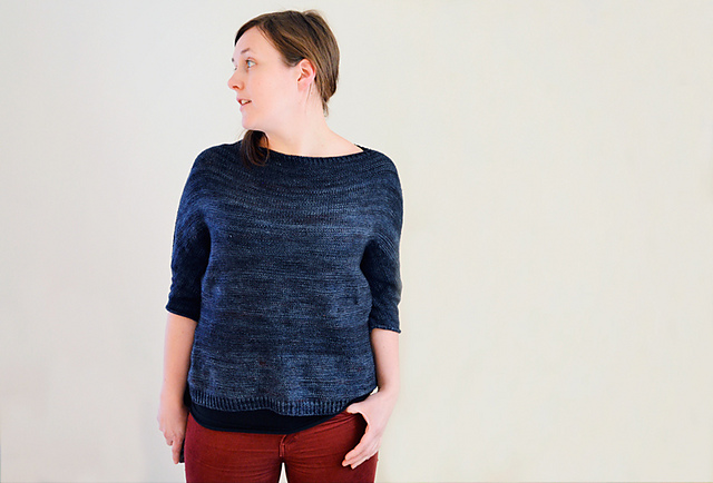 http://www.ravelry.com/patterns/library/juniper-9