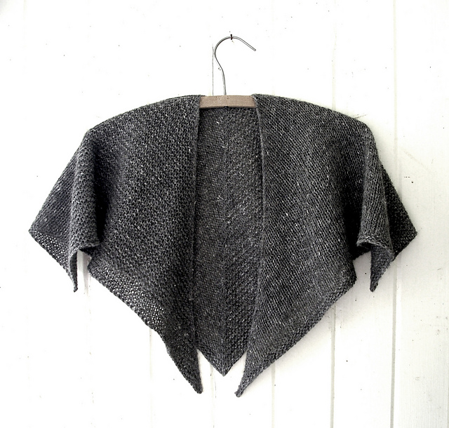 http://www.ravelry.com/patterns/library/on-off-shawl