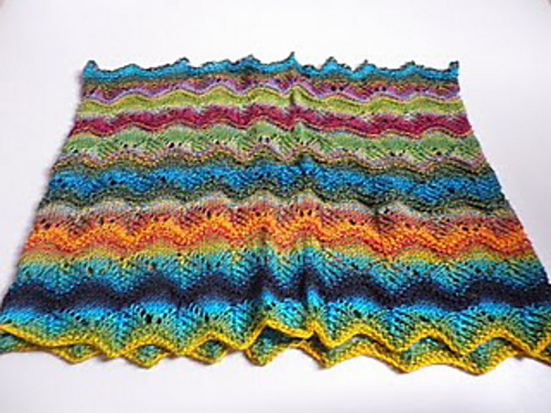 knitting_september_2010_012_medium