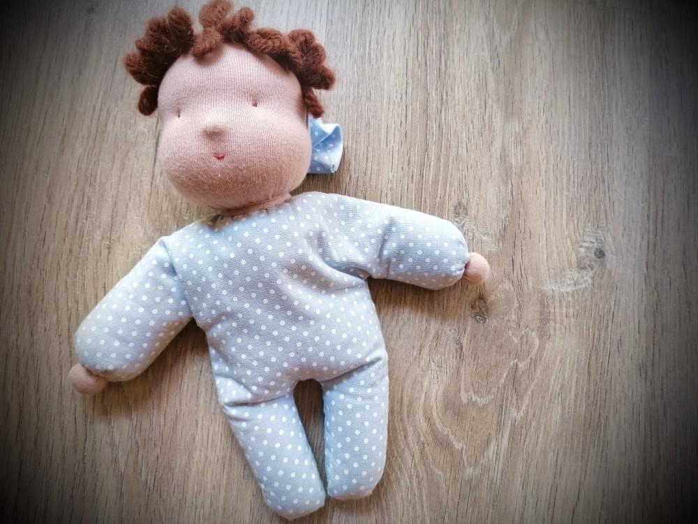 Crochet Dolls Patterns You'll Love | The WHOot | 750x1000